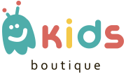 Kidsboutique